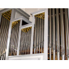 Orgel, Musik<div class='url' style='display:none;'>/design/7/</div><div class='dom' style='display:none;'>kirchenweb.info/</div><div class='aid' style='display:none;'>100</div><div class='bid' style='display:none;'>474</div><div class='usr' style='display:none;'>1</div>
