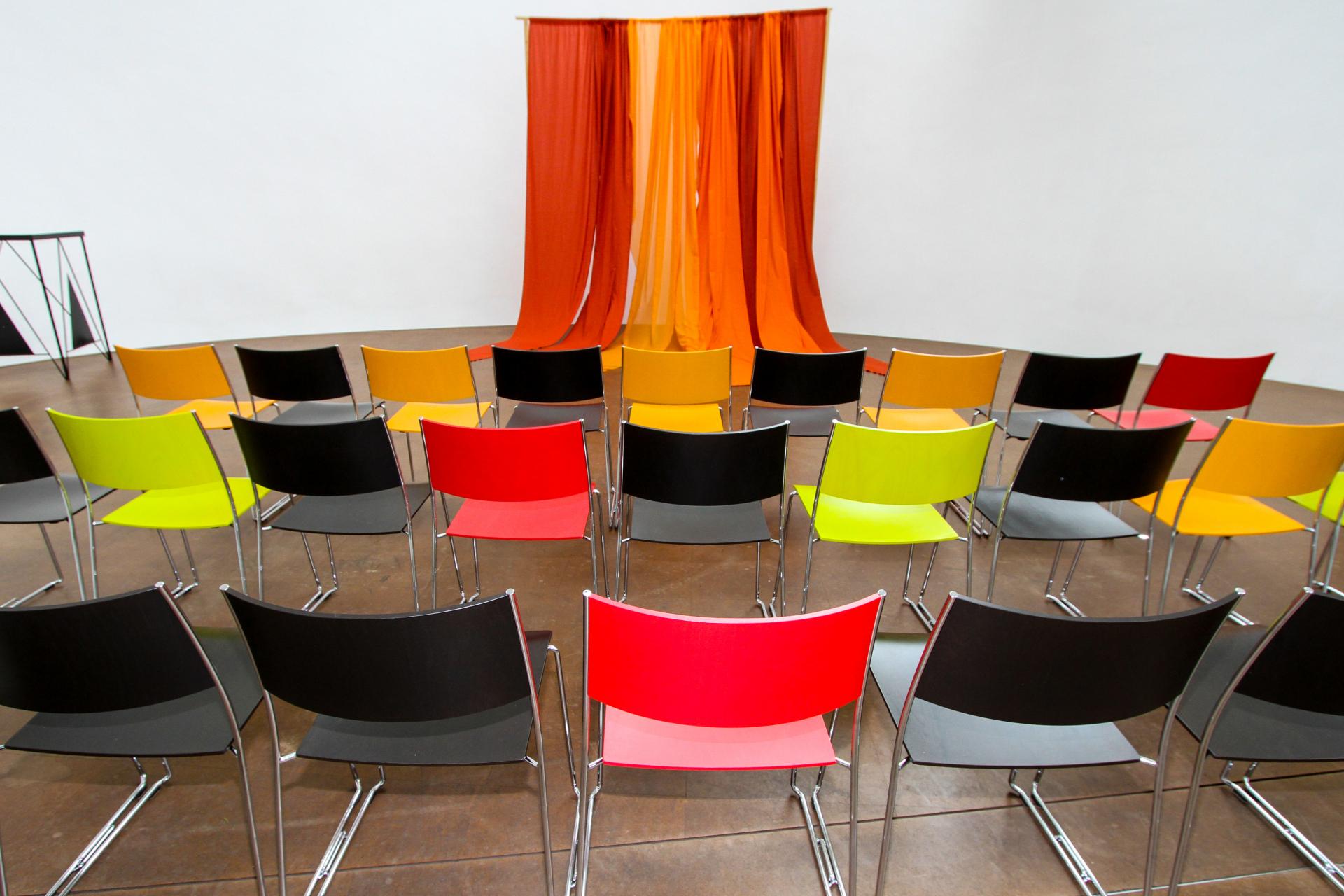 Raumbelegung beispiel kirchenweb info for Stuhl design unterricht